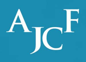 Amitiés judéo-chrétiennes de France